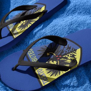 flip-flops-mockup-lying-on-a-blue-towel-a15439(1)