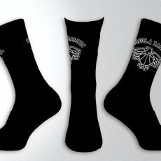 sport socks aquila 1